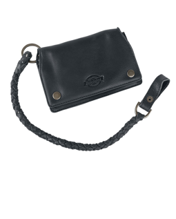 Dickies Barrel Springs wallet