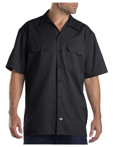 Dickies Workshirt