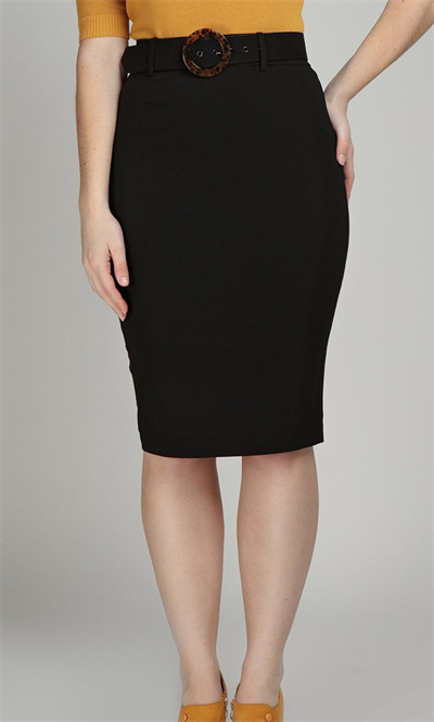 Madelyn Pencil Skirt