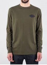 Dickies Pipersville T-Shirt