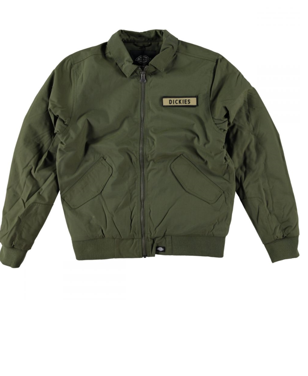 saltsburg men Products mens clothing hoodies / jackets  saltsburg puffer jacket sku: s0202015110900029 black find a store  prices may vary depending on retailer you may also like massey jacket  cortez.