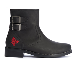 Chelsea Rugged Boot Lola