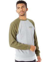 Dickies Hickory Ridge sweat