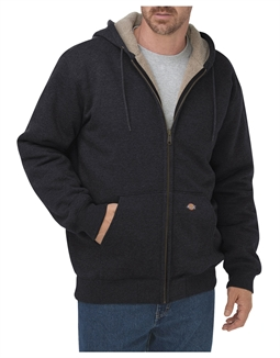 Dickies Sherpa Fleece